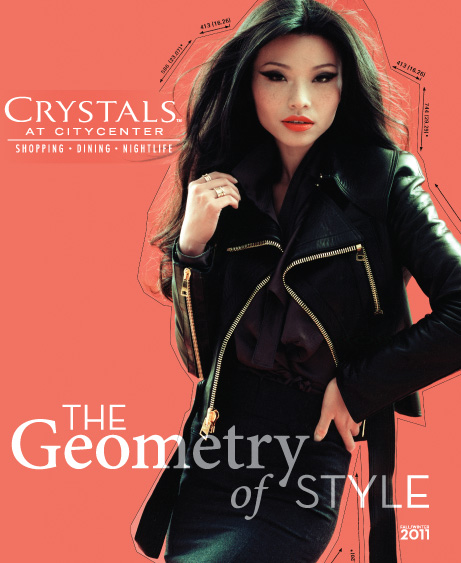 Crystals_FW2011.jpg