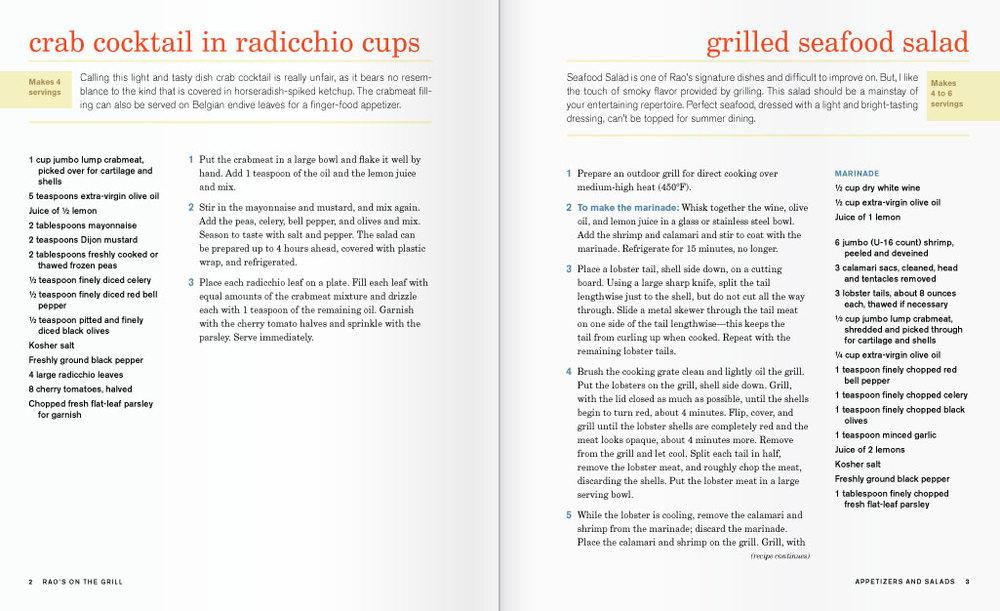 Raos_Grill_Appetizers1.jpg