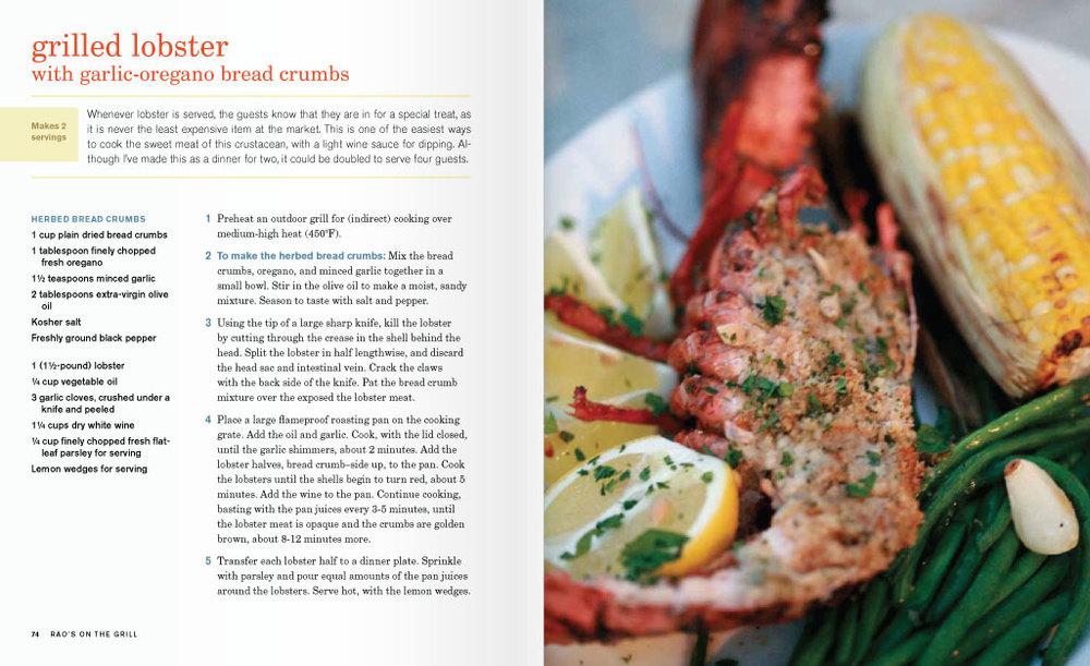 Raos_Grill_Seafood.jpg