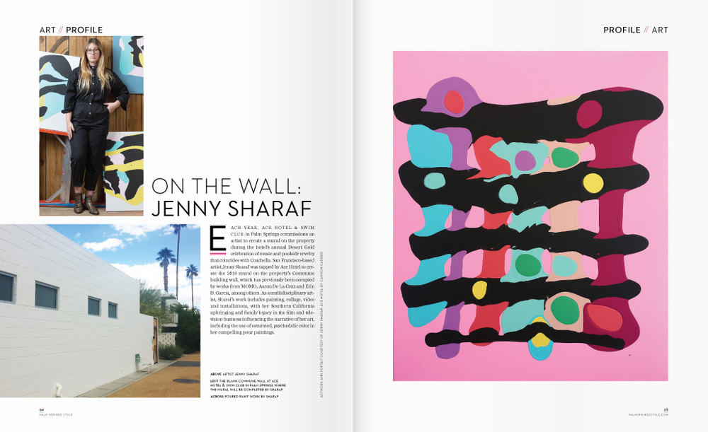 Jenny-Sharaf1.jpg