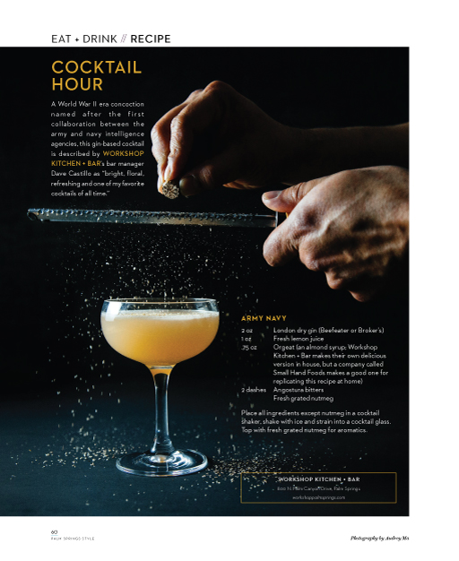 Cocktail.jpg