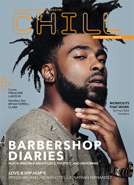 CHILL01_Cover_Inaugural.jpg