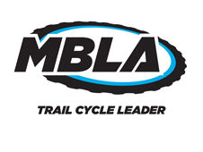 MBLA Trail Cycle Leader.jpg