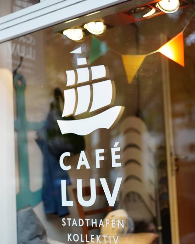 cafe luv.jpg