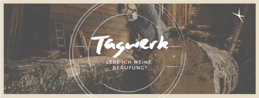 tagwerk_Logo.PNG