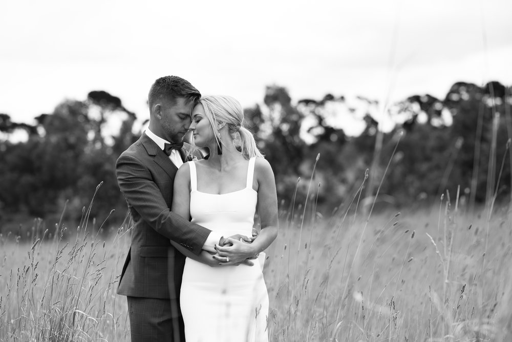 Emma & Matt SP -16.jpg