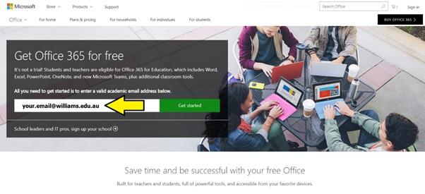 Office 365 - 1.jpg