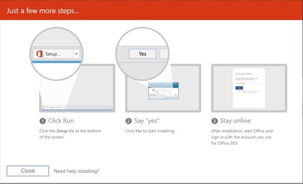 Office 365 - 5.jpg