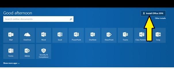 Office 365 - 3.jpg