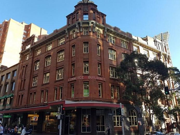 Commerce Building.jpg