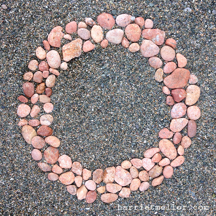 stone circle2