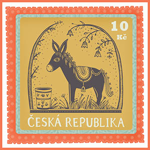 stampsportfolio.jpg