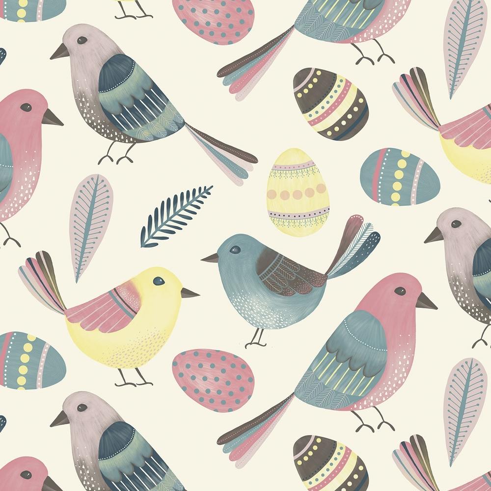 HM_16027_Easter Birds_B_OP.jpg