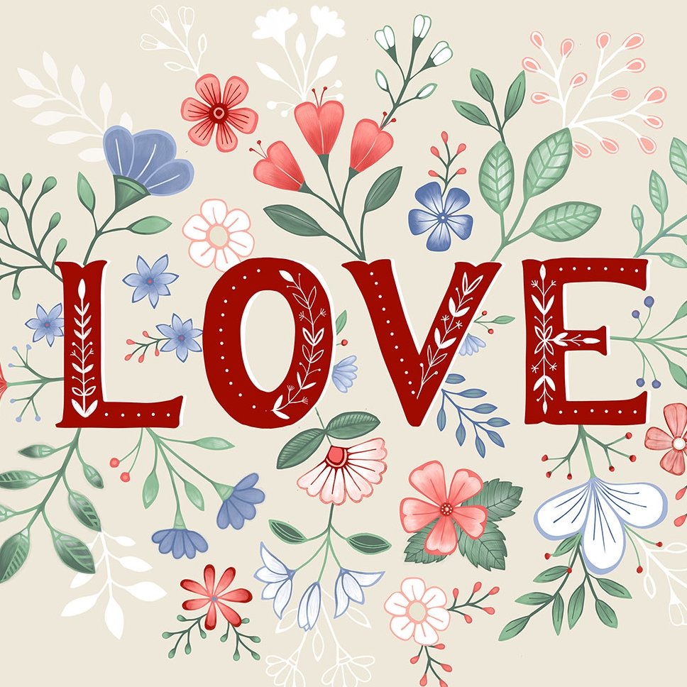 HARRIET MELLOR Love.jpg