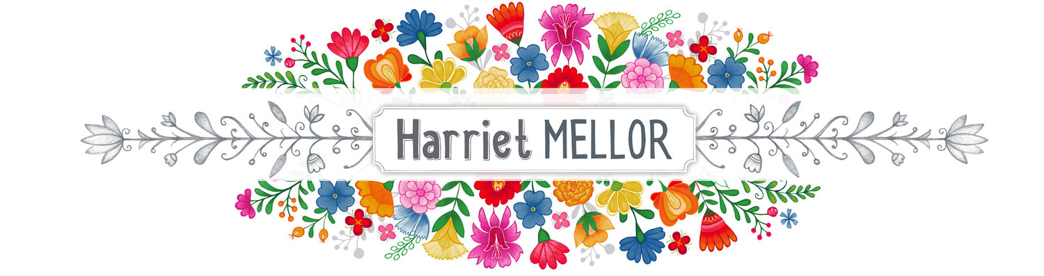 New cards and wrapping paper with phoenix trading harriet mellor malvernweather Image collections