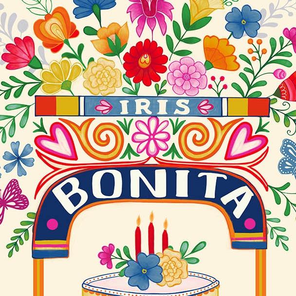 HM_18007B_Bonita.jpg