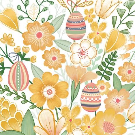 HM_18004_Spring Bouquet.jpg