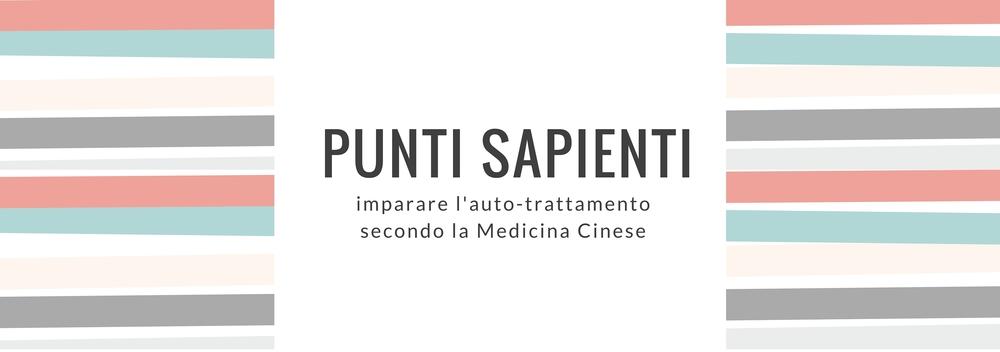 banner_punti sapienti