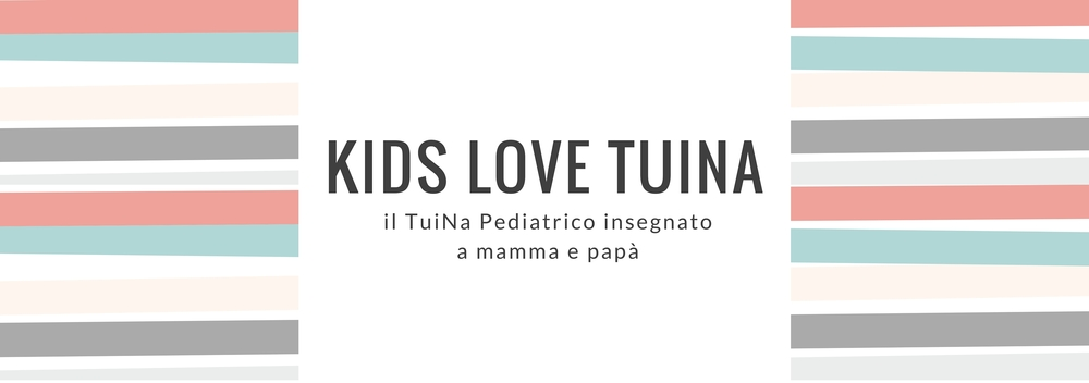 banner_kids love tuina
