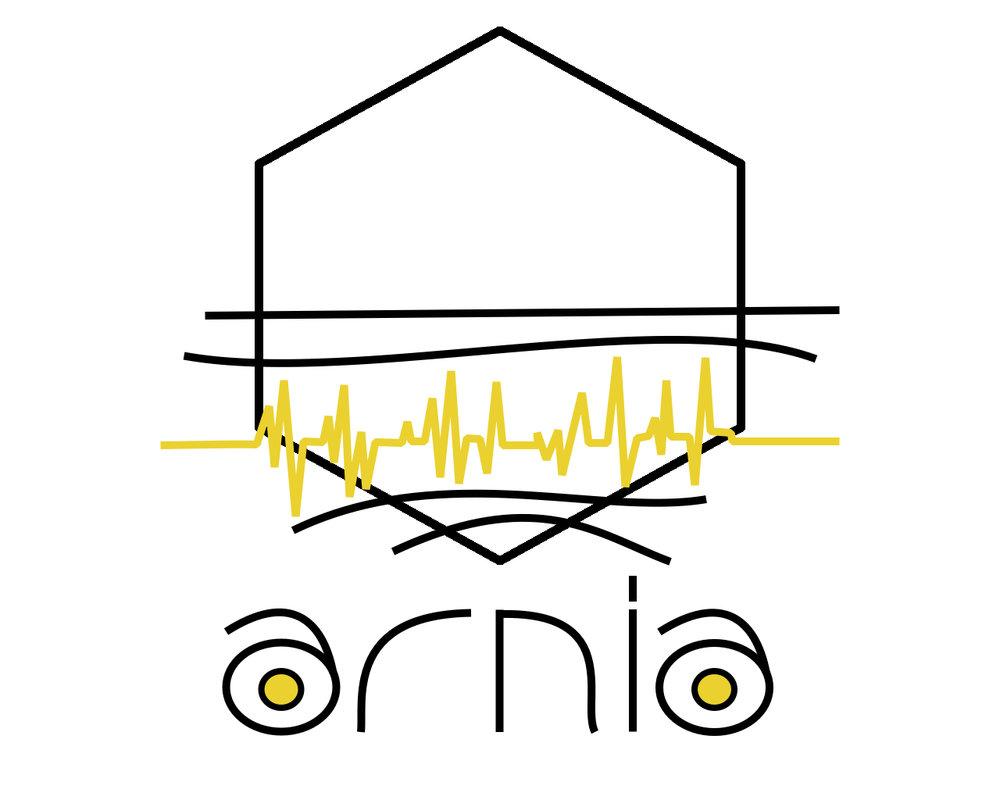 ARNIA BioSound - Francesco CILIONE, musicista e compositoreMarco CALVO, apicoltorePaola SPINELLI, voce e campane tibetane