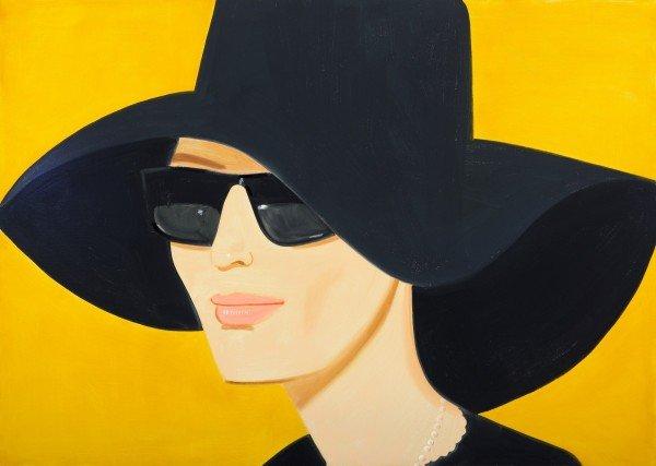 MdM_Katz_Black-Hat-2-600x427.jpg