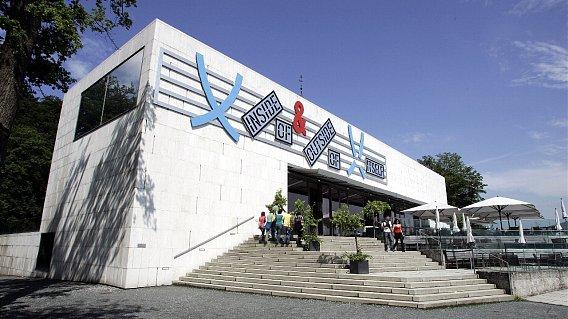 museum-der-moderne-bauplaene-nehmen-form-an-41-44893624.jpg