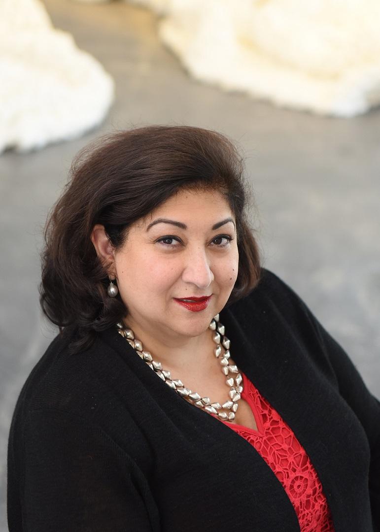 Shobha Pia Shamdsani_Executive Director of UAE Unlimited.jpg