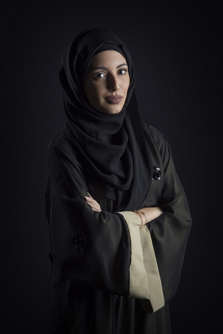 Rowdha Alsayegh Offical photo final.jpg