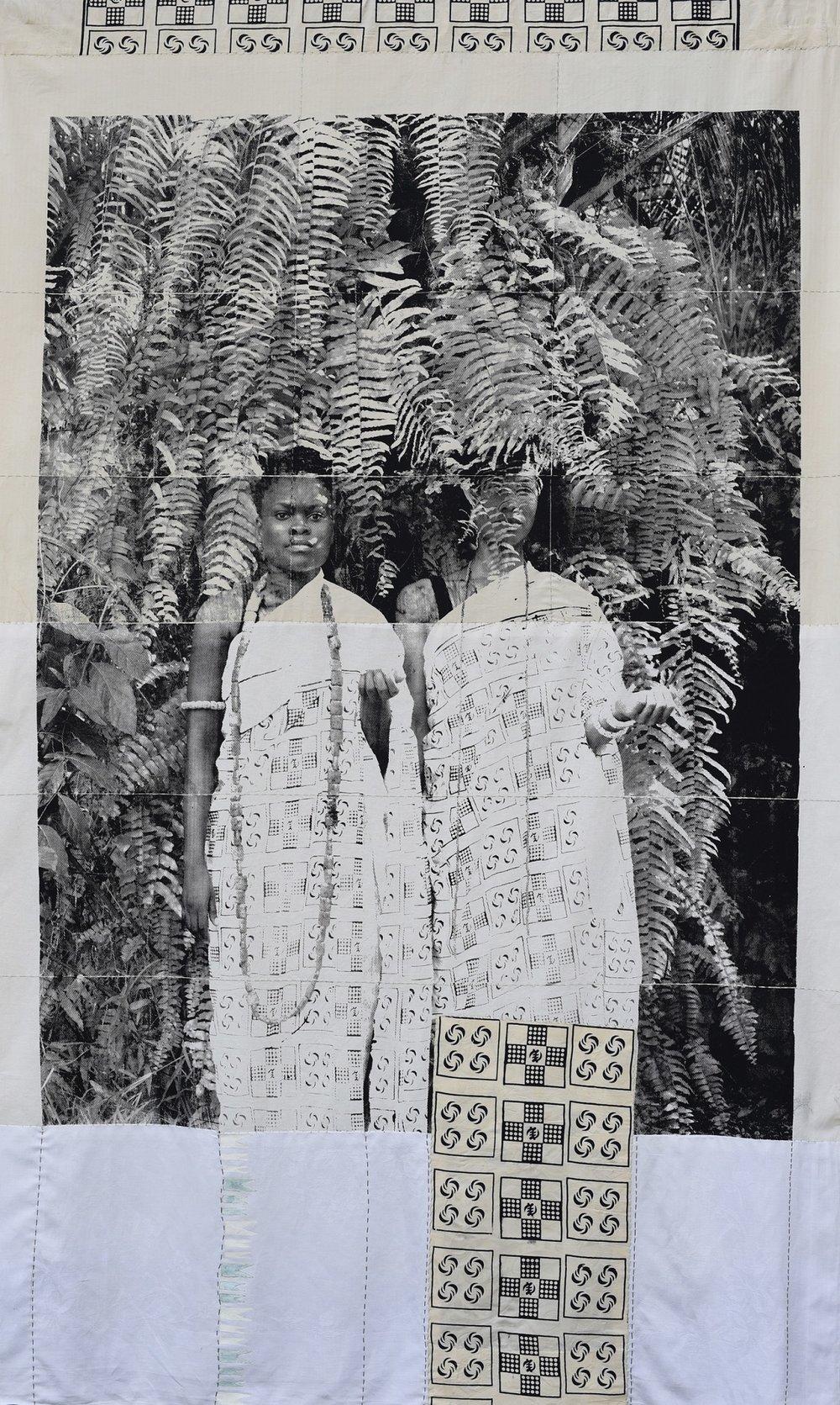 Zohra Opoku, Debie, 2017, Courtesy of Zohra Opoku and Mariane Ibrahim Gallery.jpg