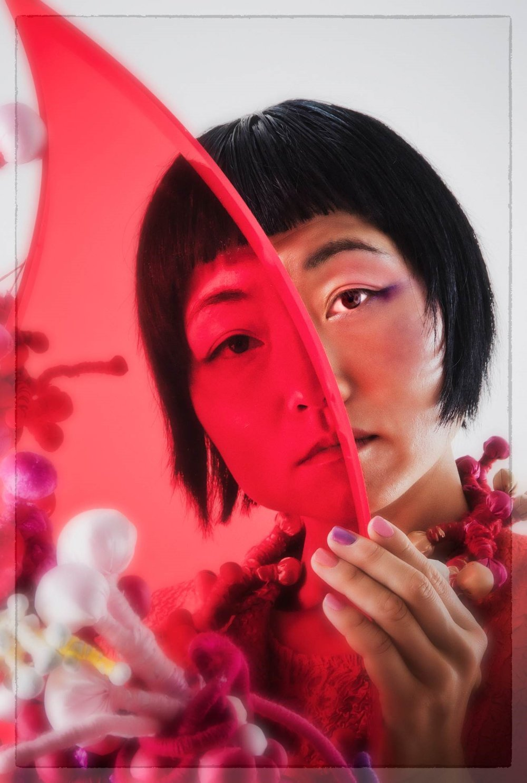 Hiromi Tango.jpg