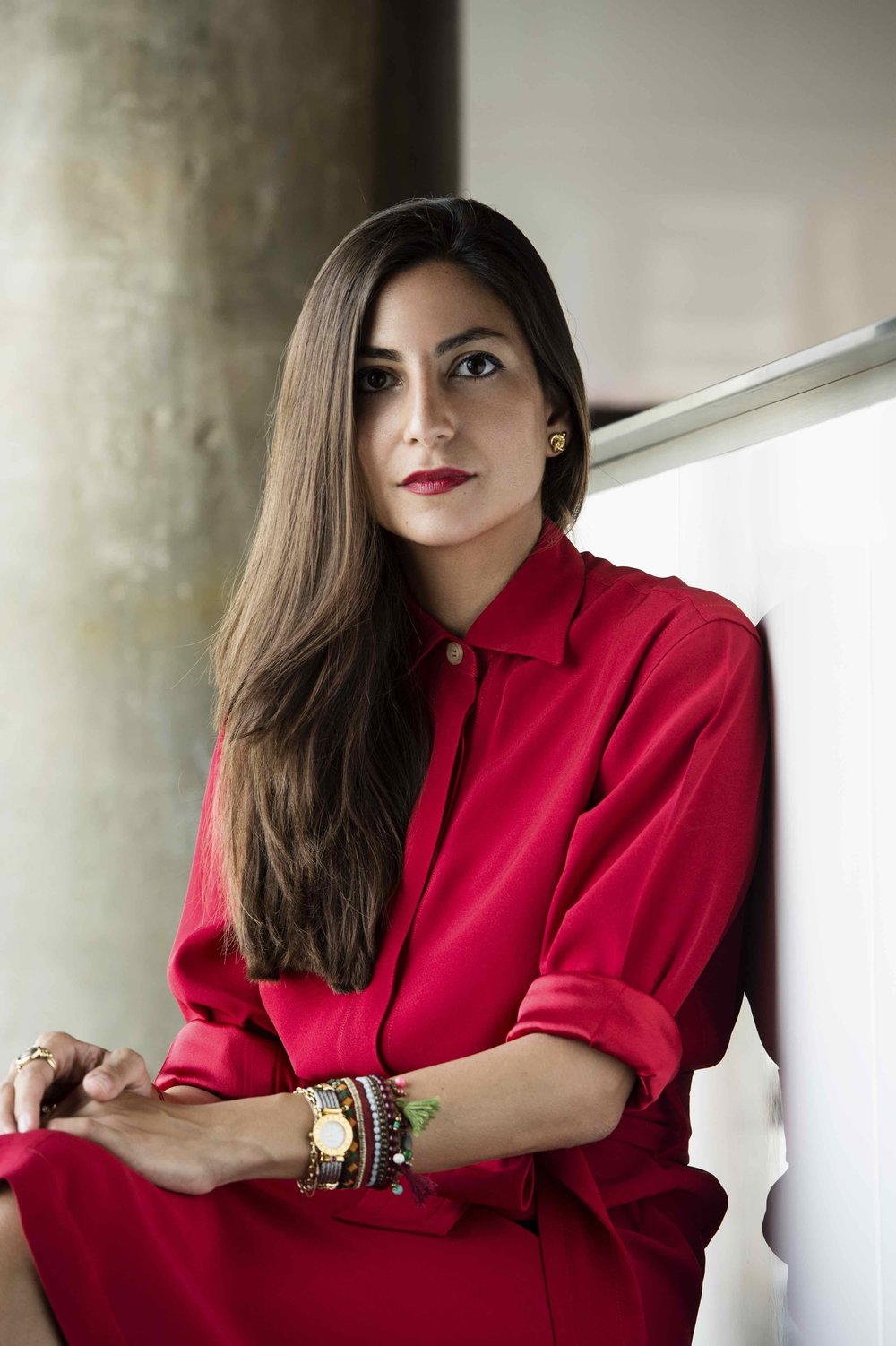 Rawan Kashkoush, Head of Programming Dubai Design Week (5).jpg