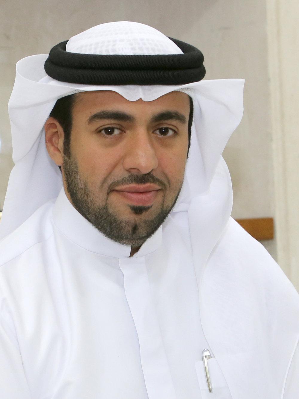 Nasser Abdullah.jpg