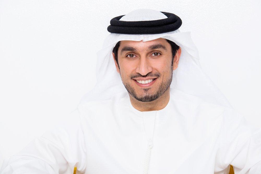 Mohammad Saeed Al Shehhi - COO of d3 (2).jpg