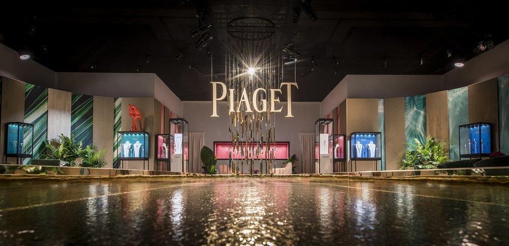 Piaget image 2 (2).jpg