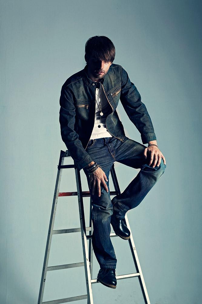 GAB'S Jeans