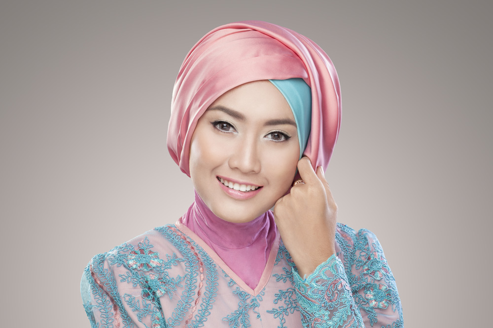 Eyes - Makeup Book by Wardah