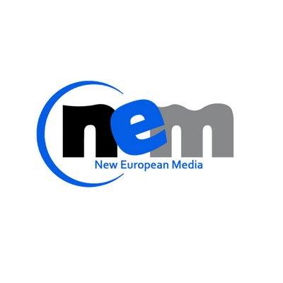 New European Media