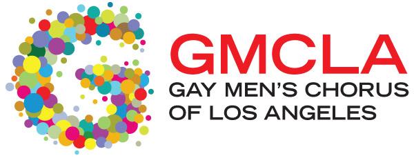 Gay Men's Chorus of Los Angeles  9056 Santa Monica Blvd, Suite 300  West Hollywood, CA 90069   www.gmcla.org