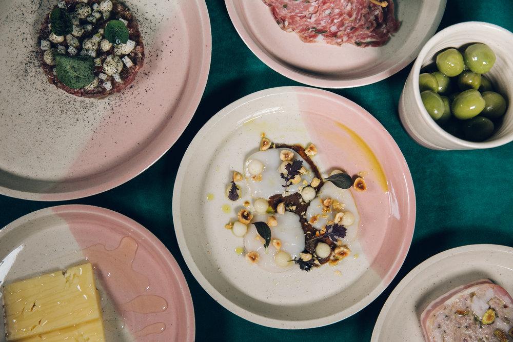 PUBLIC Food Nov LR-57.jpg
