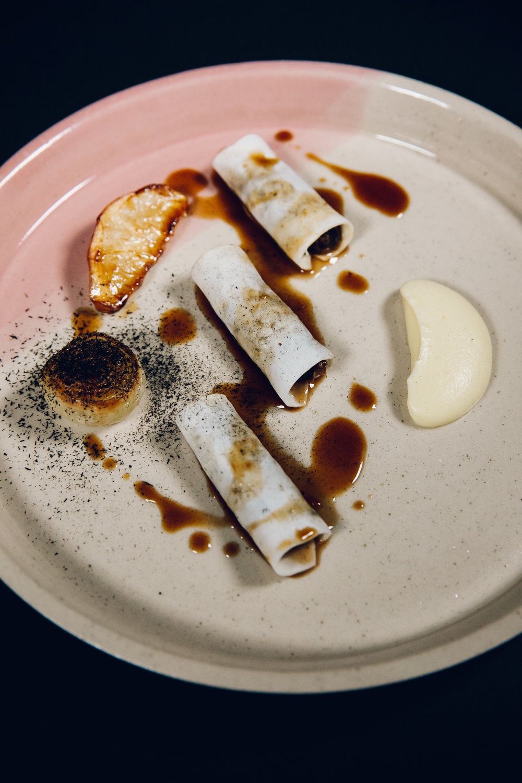 PUBLIC Food Nov LR-79.jpg