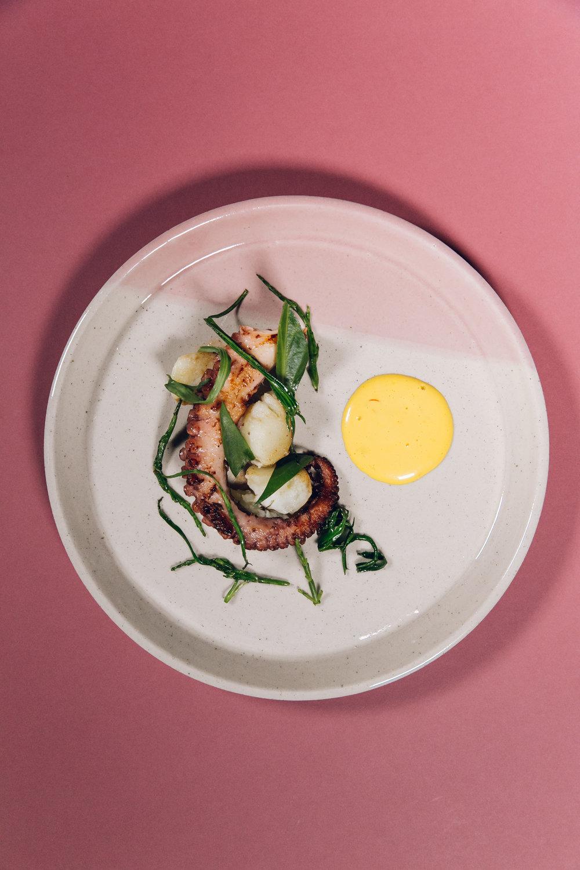PUBLIC Food Nov LR-86.jpg