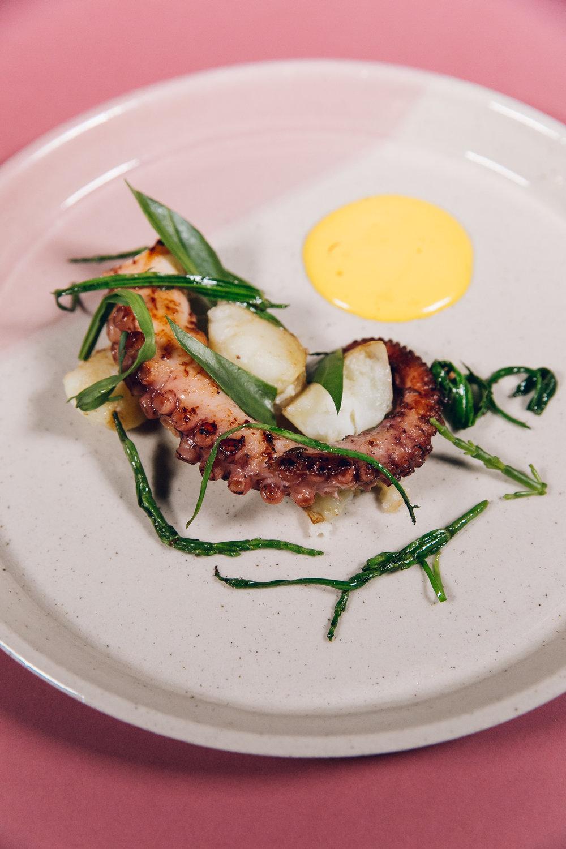 PUBLIC Food Nov LR-87.jpg