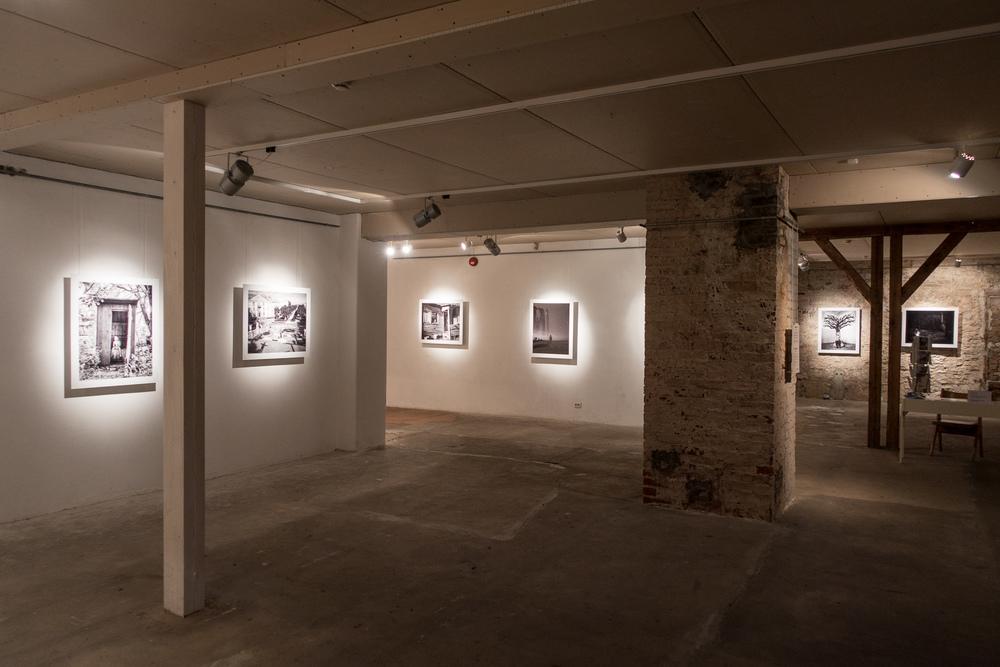 näitused-08426.jpg