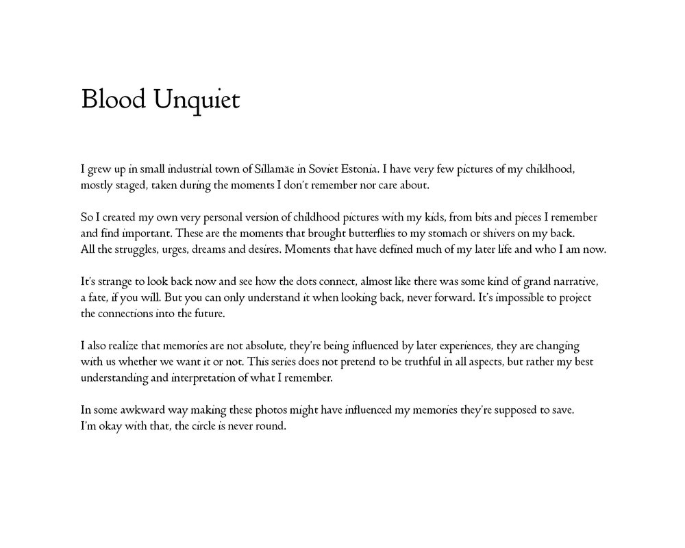 blood-unquiet.jpg