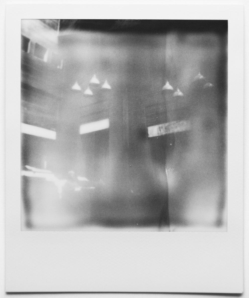 polaroidid-9255.jpg