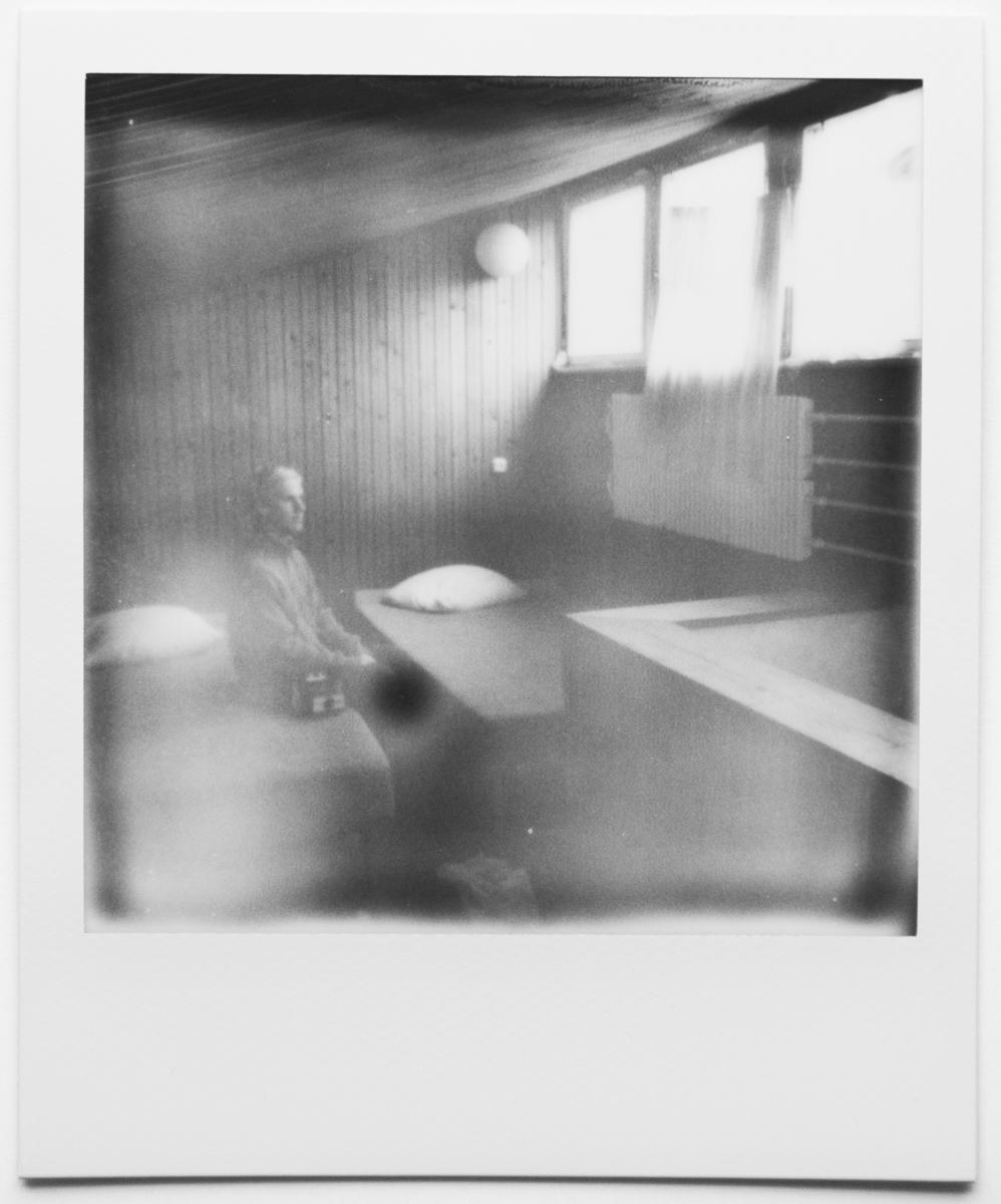 polaroidid-9257.jpg