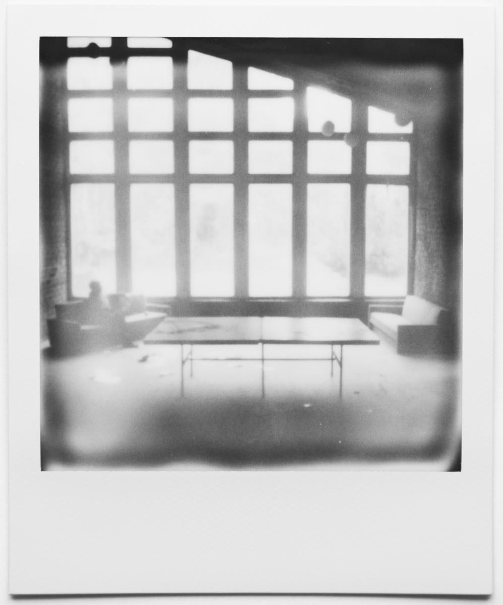polaroidid-9258.jpg