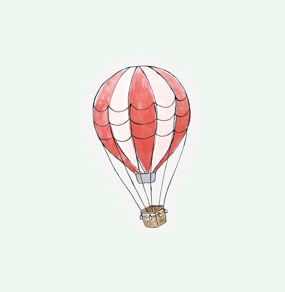 luchtballon.jpg