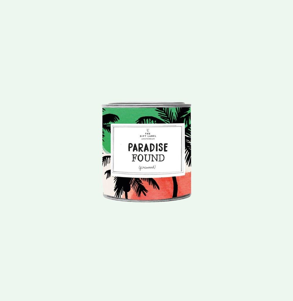 paradise_firewood_1.jpg
