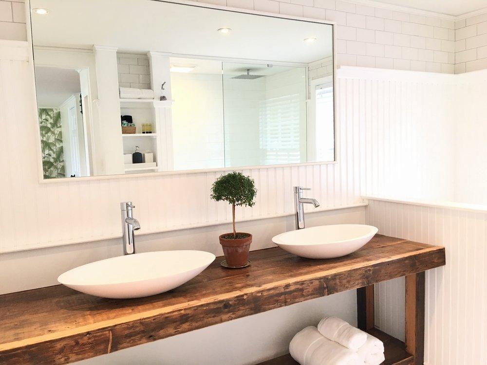 Quonset Bathroom.jpg